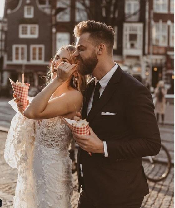2019 2020 düğün trendleri