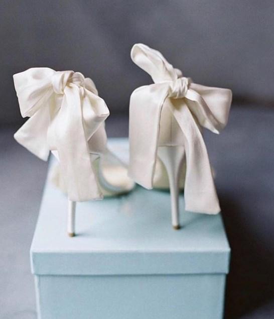 2019 gelin ayakkabıları