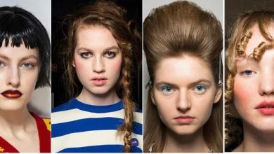 2020 kış bayan saç renkleri ve saç modeli trendleri