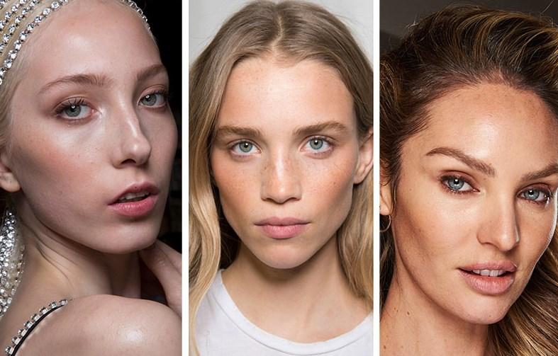 2020 sonbahar kış makyaj trendleri