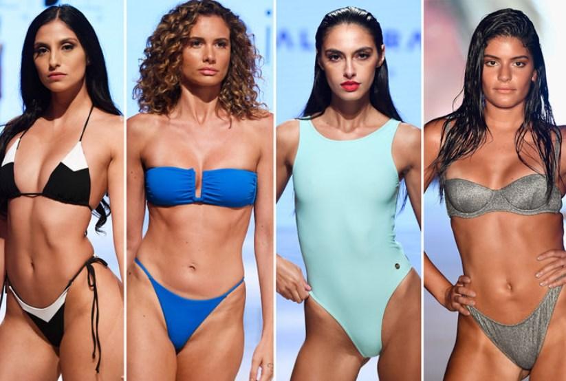 derin kesikli bikini altları 2019