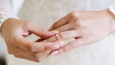 Photo of Düğün için 12 gelin manikürü fikri