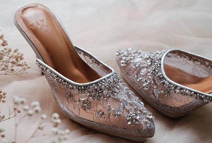 gelin ayakkabı modelleri 20