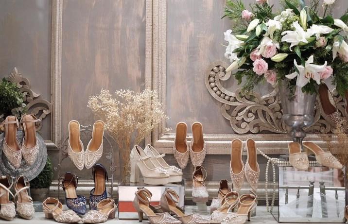 gelin ayakkabısı modelleri 2019 2020