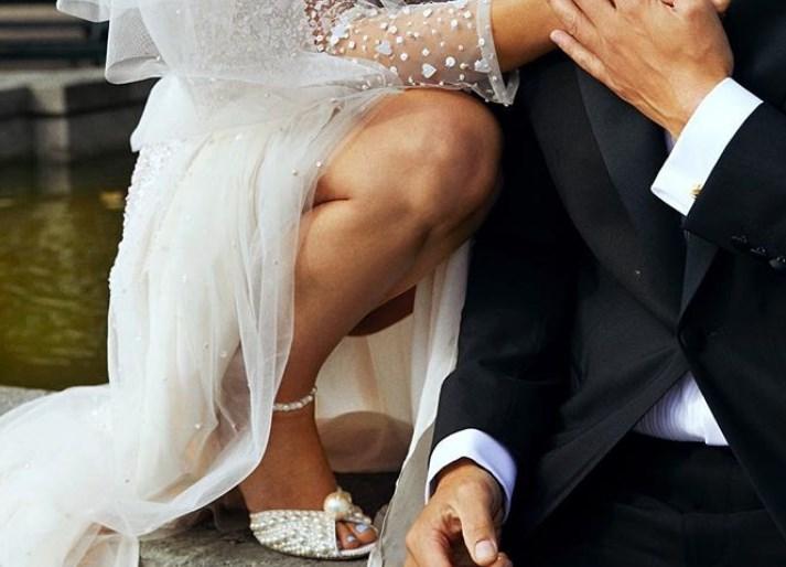 gelin ayakkabısı modelleri 2019