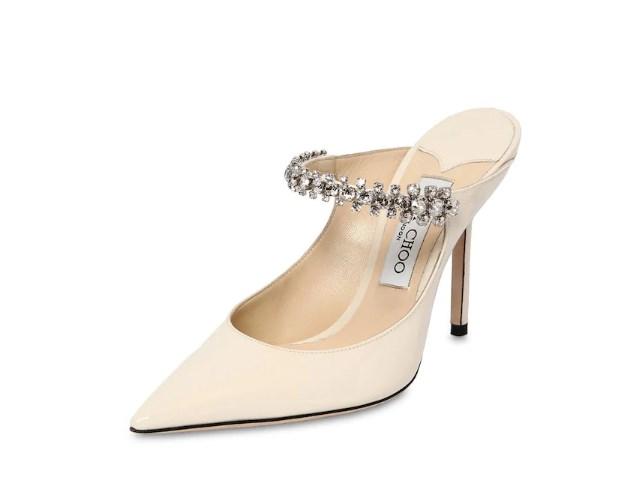 gelin ayakkabısı modelleri 2020
