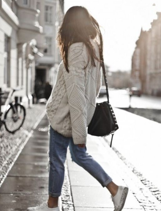 minyon kadınlar için giyinme ipuçları 2020