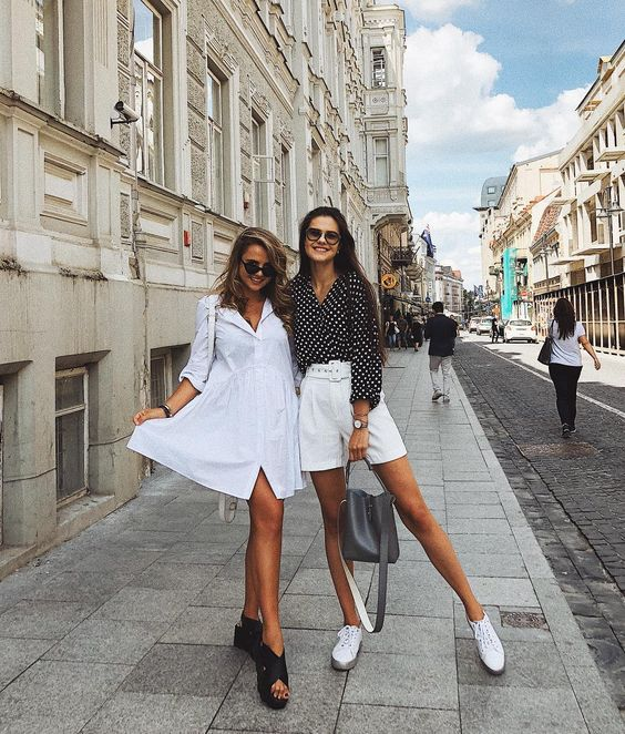 minyon tipli kadınlar nasıl giyinmeli 2020