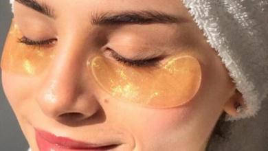 Photo of Neden Göz Maskeleri Kullanmalı? Göz Pedlerinin Faydaları