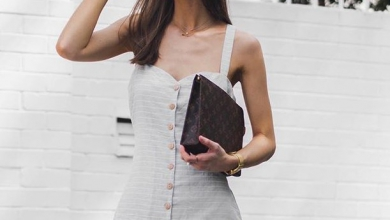 sıcak günler için en iyi 20 yaz elbiseleri ve kombinleri