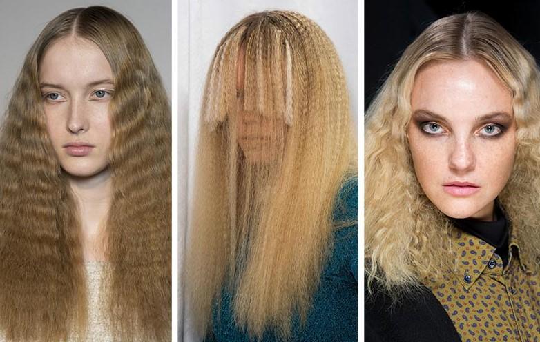 tost saç modelleri 2020