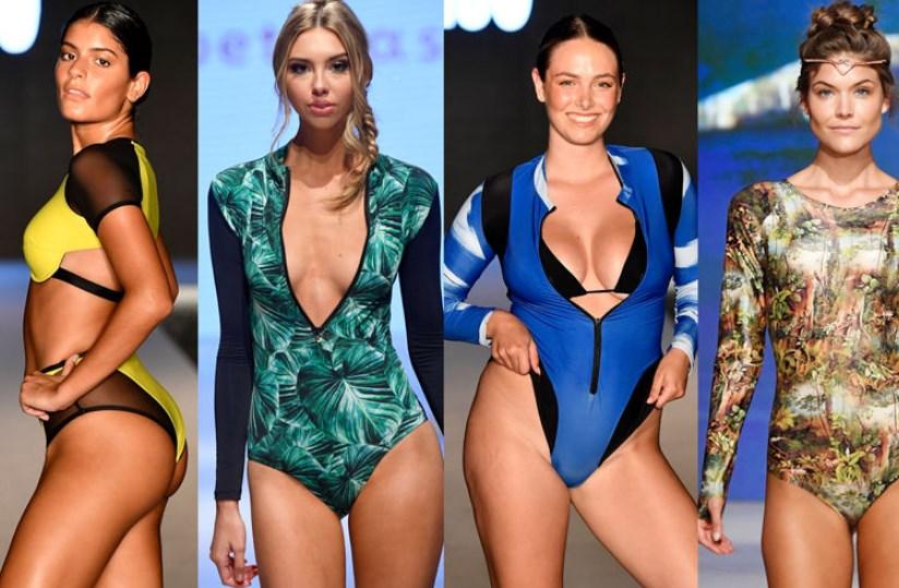 uzun kollu mayo modelleri 2019 2020