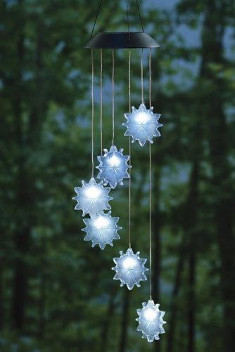 yaz bahçesi aydınlatma fikirleri 2020