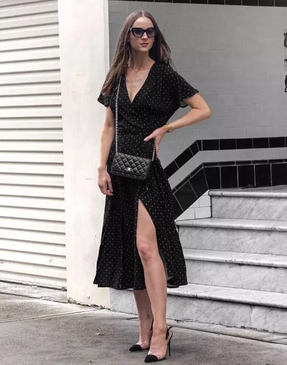 yaz elbiseleri 2019