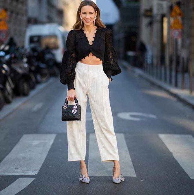 culottes yaz modası 2019 2020
