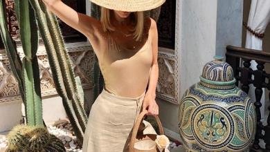 Photo of Hasır şapkalar ve çantalar: Bunlar yaz için en güzel aksesuar