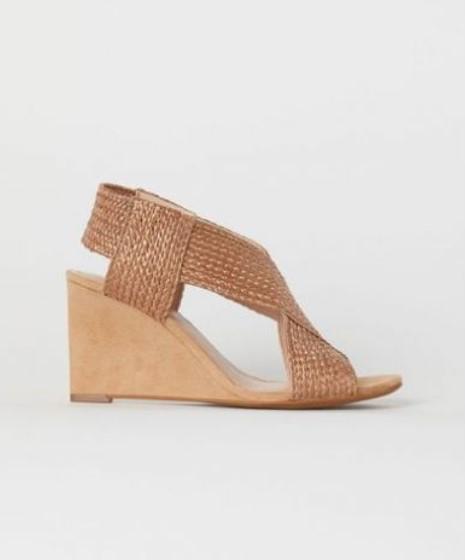 hm kama sandaletler 2019 20