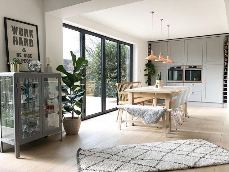 IKEA mobilya 2019 vitrin koleksiyonu