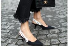 Kadınlar için En İyi Ofis Ayakkabısı Nasıl Seçilir