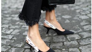 Photo of Kadınlar için En İyi Ofis Ayakkabısı Nasıl Seçilir