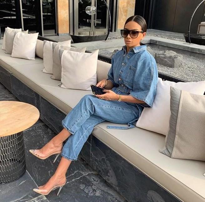 kot tulumlar nasıl giyilir 2019 2020