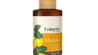 Photo of Marula yağı: Parlak cilt ve sağlıklı saçlar için en son güzellik trendi