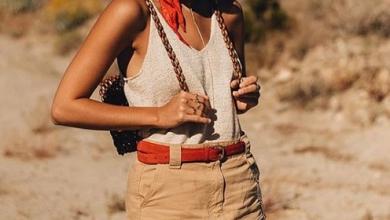 Photo of Trend renk 2019 : Krem ve Bej En Güzel Kıyafetler