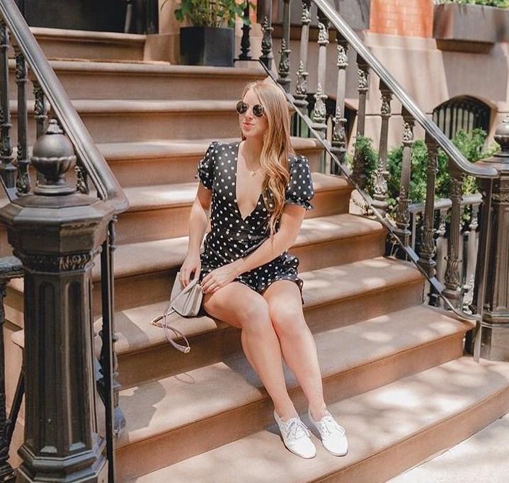 yazlık kısa elbise modelleri 2019 20 (1)