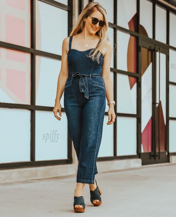 yazlık kot tulum modelleri 2019 2020