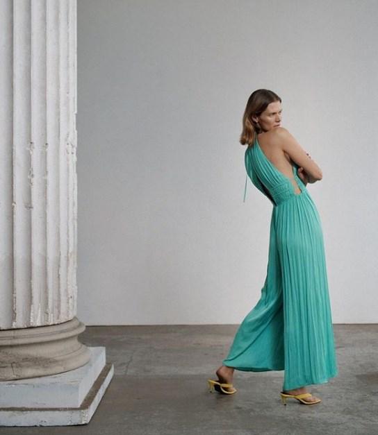 Zara tulum modelleri 2020