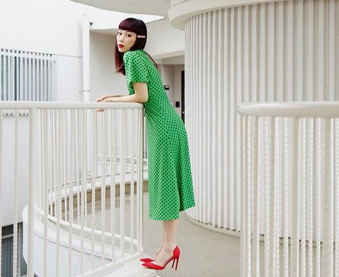 Zara yazlık elbiseler 2019