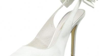 Photo of 2019 Yaz Gelin ayakkabıları: Bunlar düğün için en güzel modellerdir.