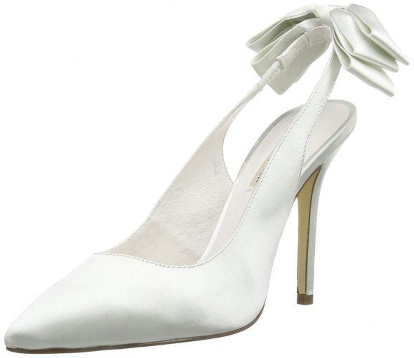 2019 yaz gelin ayakkabısı modelleri