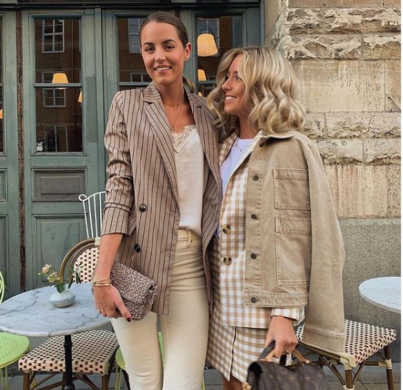 40 yaş üstü kadınlar için ceket modelleri 2019 2020