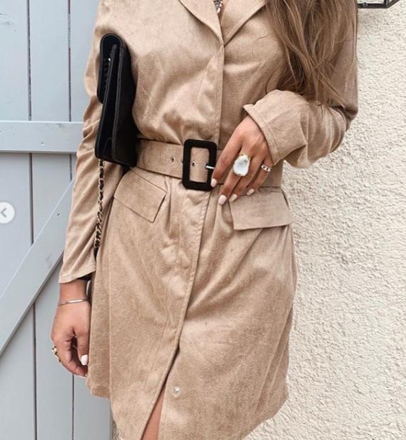 40 yaş üstü kadınlar için ceket modelleri 2020