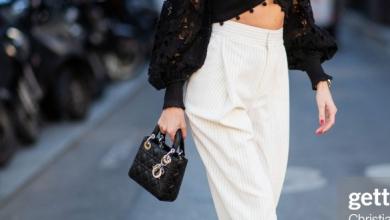 Photo of Pantolon Trendleri 2019 2020: Bu modellere 40 yaşın üzerindeki her kadın sahip olmalı