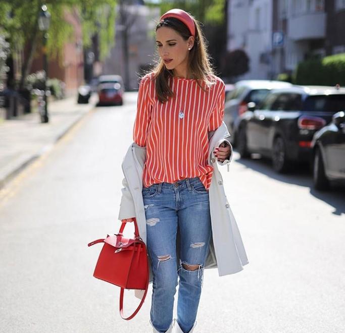 Bluz modelleri 40 yaşın üzerindeki kadınlar