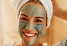 Bu ipuçlarıyla cildiniz tatildeyken temiz kalır