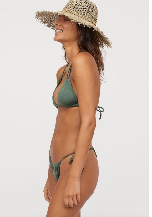 hm bikini modelleri 2019 20