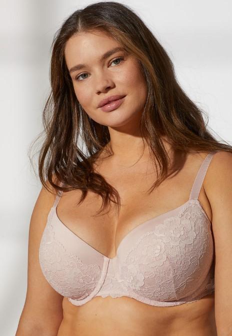 HM Büyük göğüsler için sütyen modeli 2019