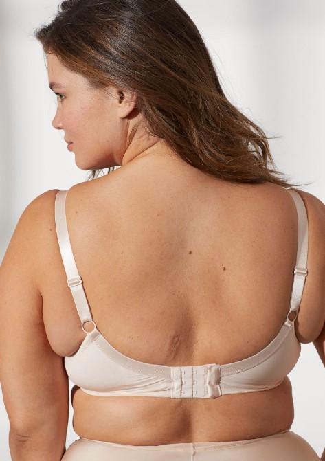 HM Büyük göğüsler için sütyenler 2019