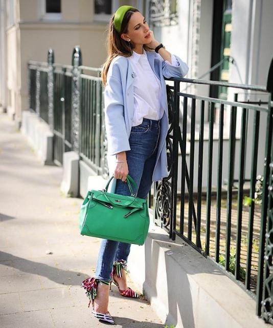 Pantolon Trendleri 2019 2020 Bu modellere 40 yaşın üzerindeki kadınlar için