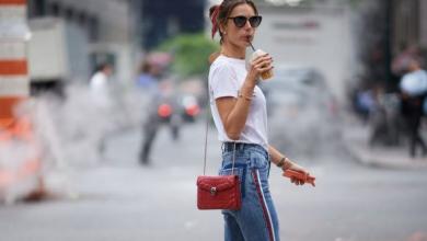 Photo of Trend Yaz İçeceği Atın Süt : Tüm blogcular sever ve size güzel bir cilt ve saç verir