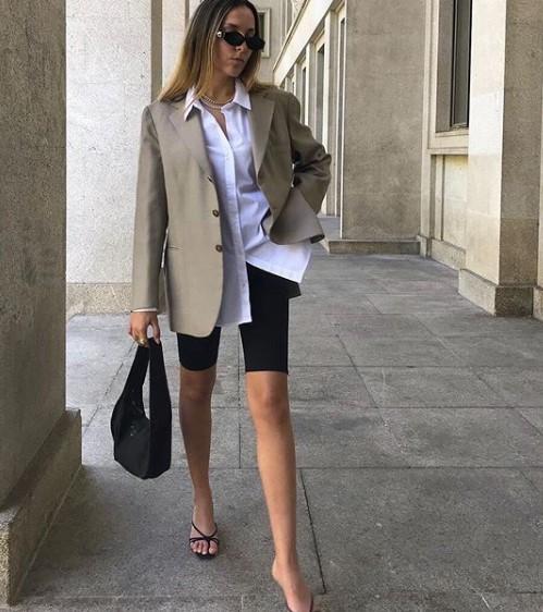 yazlık blazer ceket modelleri 2020