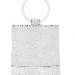 beyaz kova çanta modeli 2020