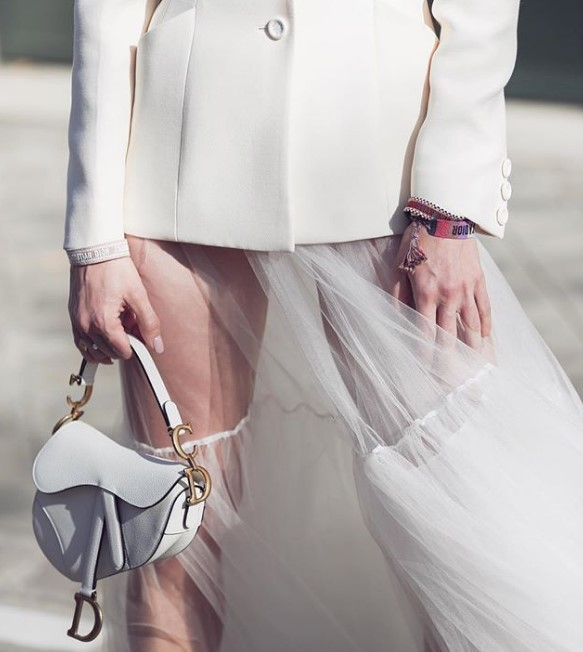 Çantalar 2019 2020 Bu modeller modaya uygun