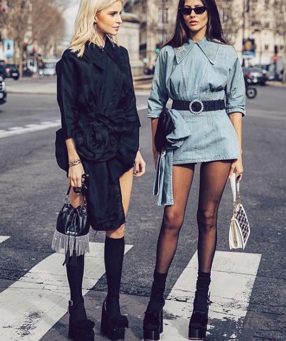 Çantalar 2019 2020 modaya uygun modeller