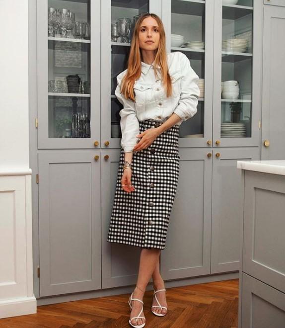 Etekler 2020 Her yaşta kadın için modaya uygun modeller