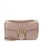 Gucci çanta modelleri 2020