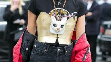 Photo of Hiçbir maliyeti olmayan beş moda hilesi